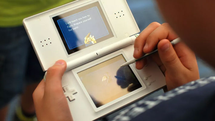 Nintendo-DS-Changing-Mobile-Gaming